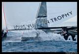 Louis Vuitton Trophy PG30871.jpg