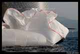 Louis Vuitton Trophy  PG30404.jpg