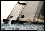 Louis Vuitton Trophy PG31904.jpg