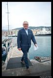 Louis Vuitton Trophy PAT2014.jpg