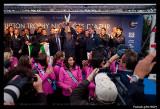 Louis Vuitton Trophy PAT2045.jpg