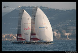 Louis Vuitton Trophy PG32590.jpg