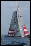 Louis Vuitton Trophy PG32871.jpg