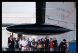 Louis Vuitton Trophy PG33093.jpg