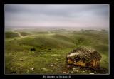 Green Hills in Salalah - Sahalnut