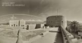 Nizwa Fort.jpg