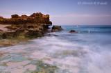Ras Al-Hadd Beach