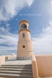_Aygah Lighthouse (Sur)