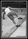 skatepro0016web.jpg