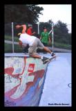 skateprodia0029web.jpg