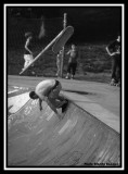 skateprodia0026web.jpg