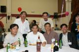 Ðại Hội QKT  Sanjose-2009