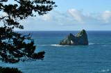 Mack Arch Rock, Oregon
