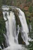 MacArthur-Burney Falls, Shasta Co. CA
