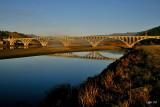 Patterson Bridge Levee System