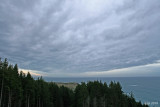 Samual Boardman State Park, OR