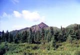 Stoney Hill, Denali National Park