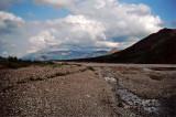 Savage River, Denali National Park