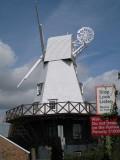 Rye Windmill2
