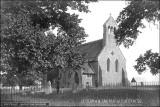 St Clements Leysdown