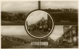 Sheerness