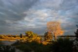 View from Kakuli Camp
