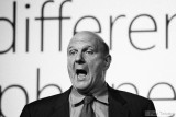 Steve Ballmer - CEO Microsoft Corporation