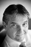 Rob Pols - CEO Atos Origin The Netherlands