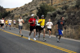 Pocatello Marathon 2008 _DSC9051.jpg