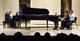 Neiwirth Sherman concert _DSC8422.jpg