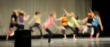 Dance at Idaho State University Pocatello 127.jpg