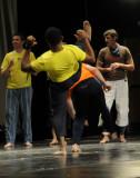 Dance at Idaho State University Pocatello 338.jpg