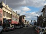 Old Town Pocatello IMG_1783.JPG