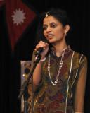 Nepali Night 2010 _DSC6565.jpg