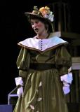 Elizabeth O_brien as Lucy in ThreePennyOpera at ISU _DSC7741.jpg