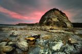 Cape Paterson - Victoria