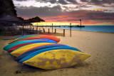 Moreton Island - Queensland