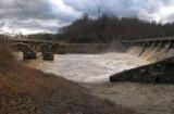 January Flood