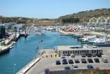 Marina de Albufeira // Albufeira Marina