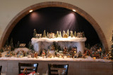 Christmas Dinner 2007