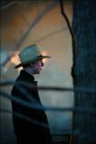 Amish Dawn.