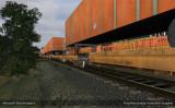 TrainSimulator_New_10.jpg