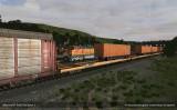 TrainSimulator_New_11.jpg