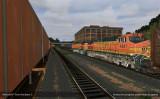 TrainSimulator_New_12.jpg