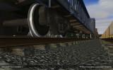 TrainSimulator_New_5.jpg