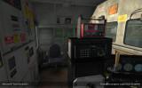 TrainSimulator_New_6.jpg