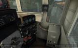 TrainSimulator_New_7.jpg