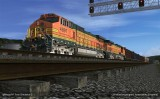 TrainSimulator_New_8.jpg