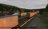 TrainSimulator_New_9.jpg