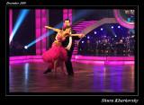 Dancing With The Stars ( Season 5, 2009)